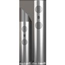 SoundWave Cylinder