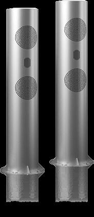 Waterproof Outdoor Speakers to buy.